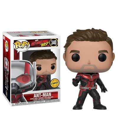 Ant-Man CHASE