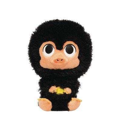 Baby Niffler - Plushie