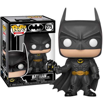 Funko POP Batman 1989