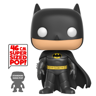 Funko POP Batman 46cm