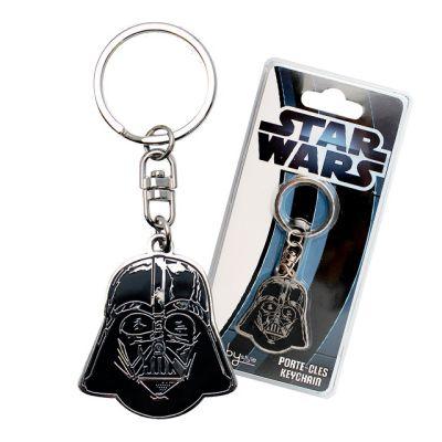 Darth Vader - přívěsek na klíče