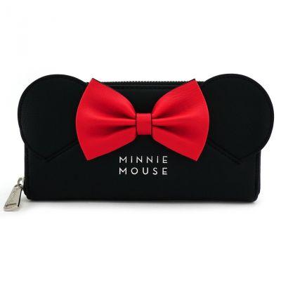 Disney Minnie Peněženka