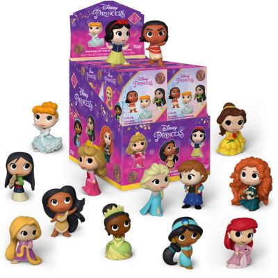 Disney Princess - Blindbox