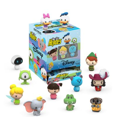 Disney série 2 - PINT SIZE Blindbox