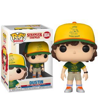 Dustin S3