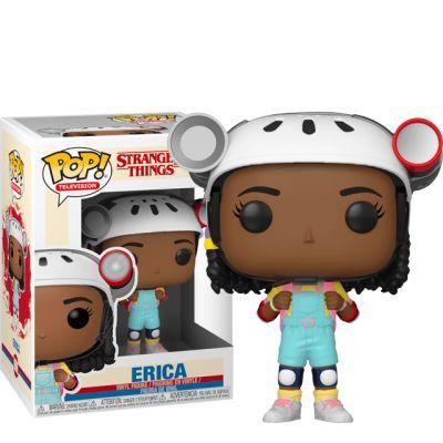 Erica S3