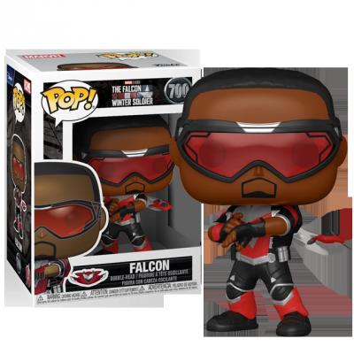 Funko POP Falcon