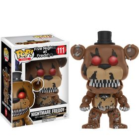 Freddy - Five Nights at Freddy's