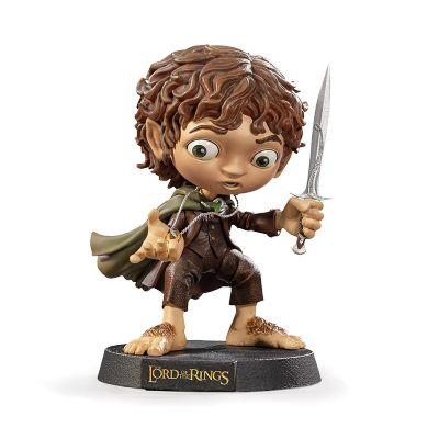 Frodo - Minico