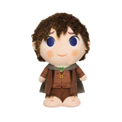 Frodo - Plushie