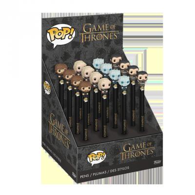 Funko POP Game of Thrones - 4x propiska