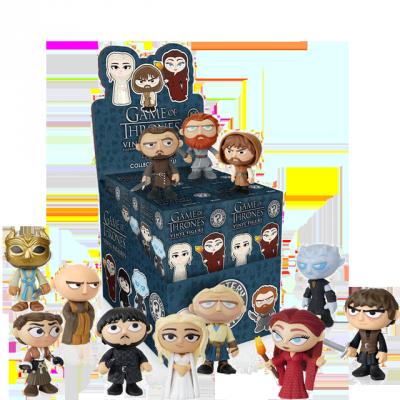 Game of Thrones - Blindbox série 3