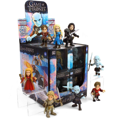 Loyal Subjects Game of Thrones - Blindbox