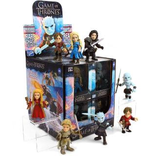 Game of Thrones - Blindbox