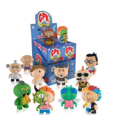 Garbage Pail Kids - Blindbox BIG
