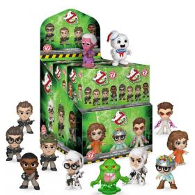 Ghostbusters - Blindbox