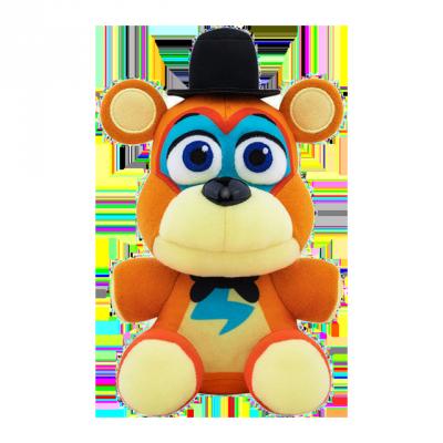Funko Glamrock Freddy - plyšák