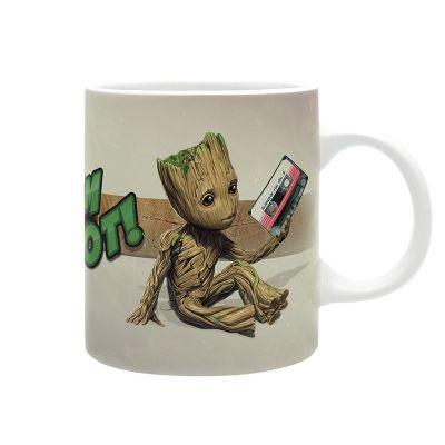 Groot - hrníček