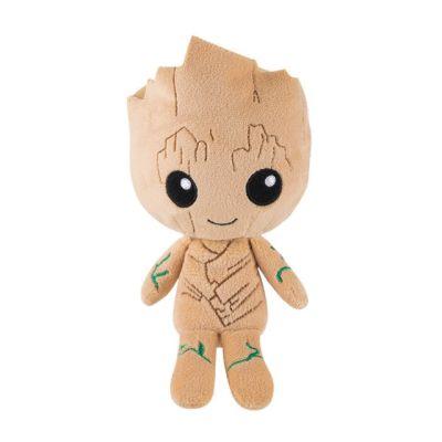 Groot - Plyšák