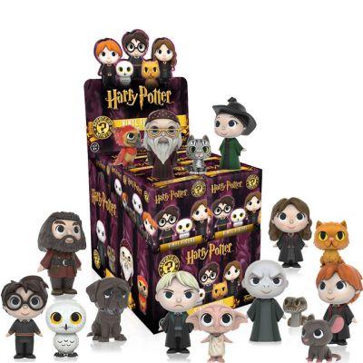 Harry Potter - Blindbox