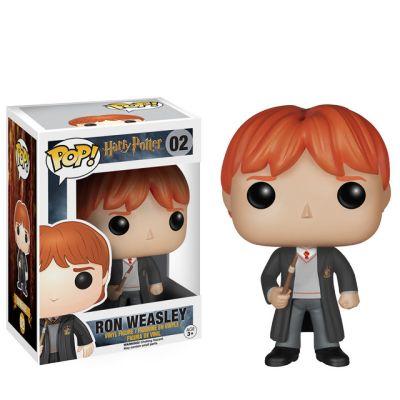 Ron Weasley