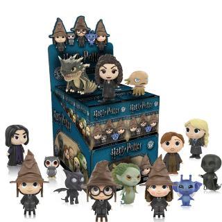 Harry Potter series 2 - Blindbox