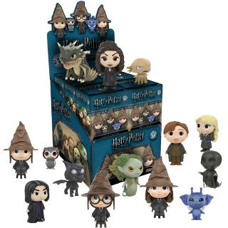 Harry Potter série 2 - Blindbox