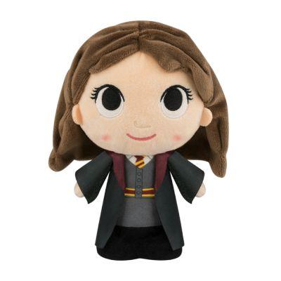 Hermiona Granger - Plyšák