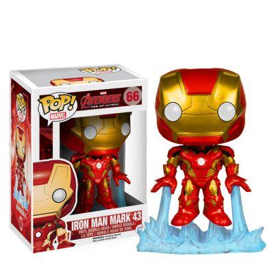 Iron man - Avengers
