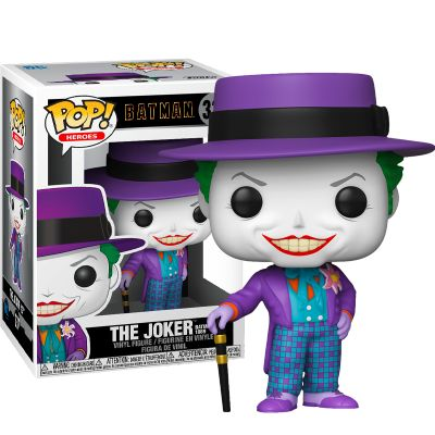 Joker 1989 - Batman