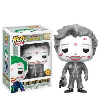 Joker - Bombshells CHASE