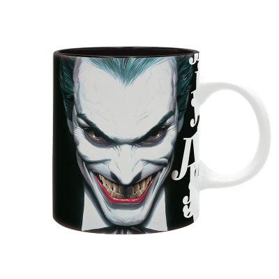 Joker - hrníček