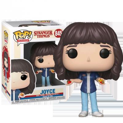 Funko POP Joyce