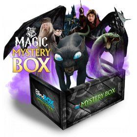 Magic #3 Mystery Box