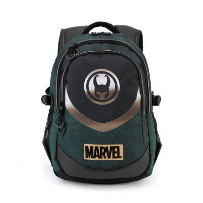 Karactermania Marvel Loki Batoh