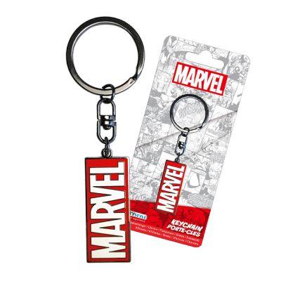 Marvel - přívěsek na klíče