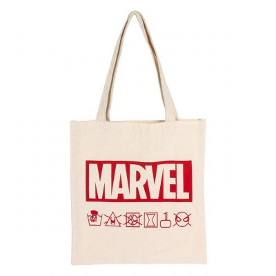 Marvel Tote Taška