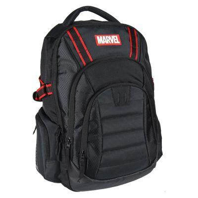Marvel Travel Backpack