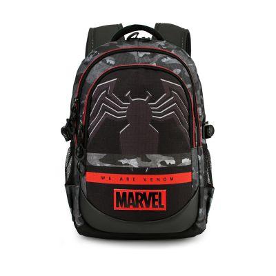 Karactermania Marvel Venom Batoh