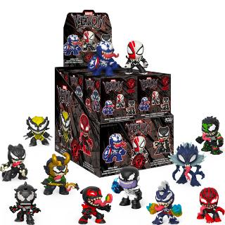 Marvel Venom - Blindbox