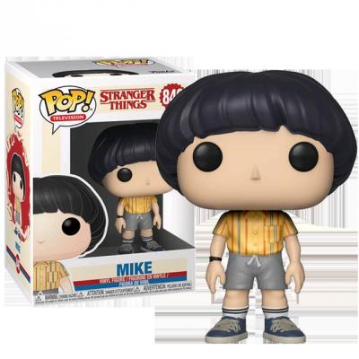 Funko POP Mike