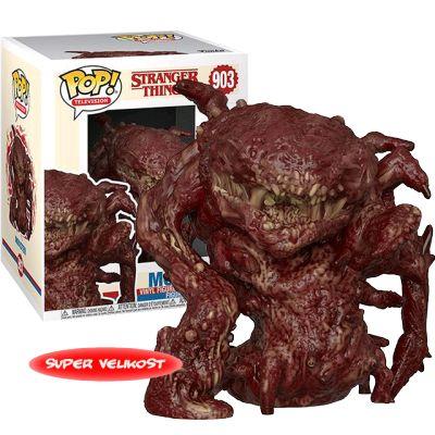 Monster S3