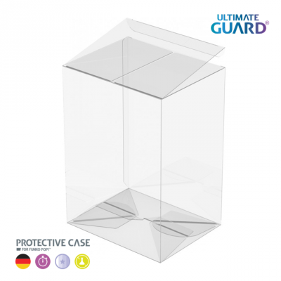 Obal POP! Ultimate Guard Protector 1x