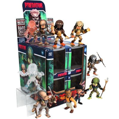 Predator - Blindbox