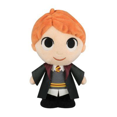 Ron Weasley - Plyšák