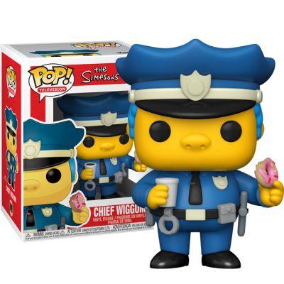 Šerif Wiggum
