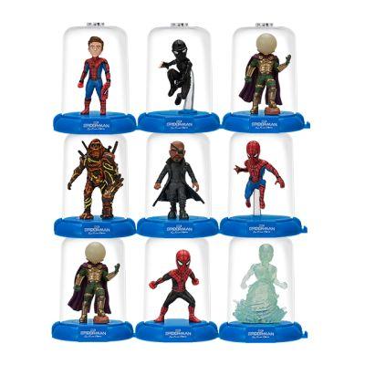 Spider-Man Far From Home - Blindbag