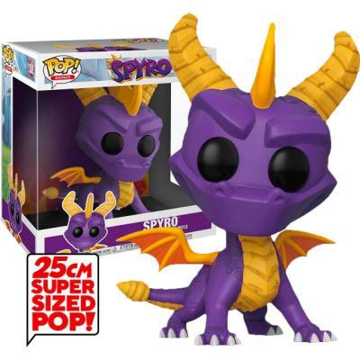 Spyro 25cm