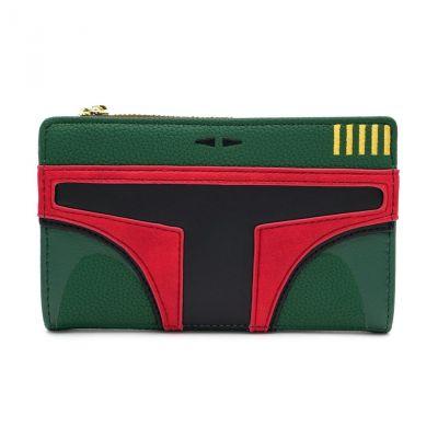 Star Wars Boba Fett Peněženka