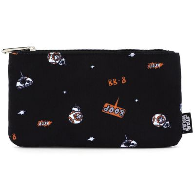 Star Wars Droid Pouch